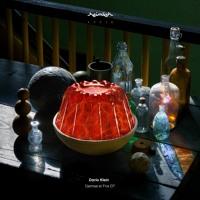 Premiere | Dario Klein | Rahmos (Matija Remix) [Heimlich Musik]