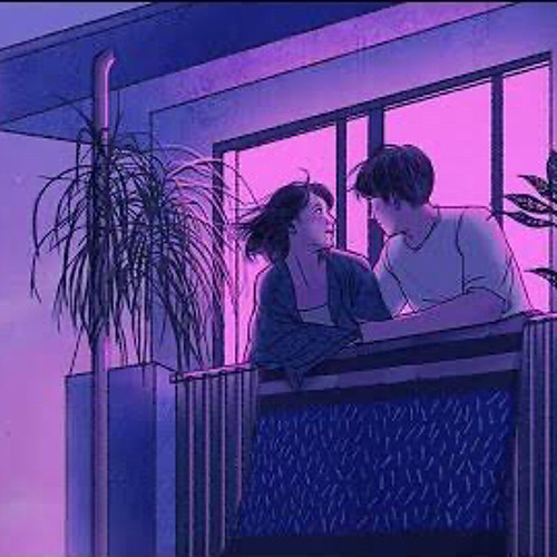 kinna online dating