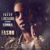 Fasho Feat Gunna Mp3