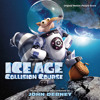 Ice Age: Collision Course Main Title