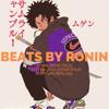 Zendaya ft. Chris Brown - Something New *All About U REMIX* (REMIXED. RONIN)