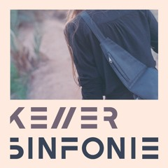 Kellersinfonie °33 - LESCHUEFT & MAREIA (a.k.a ᗰᗩᖇIEᑌ)