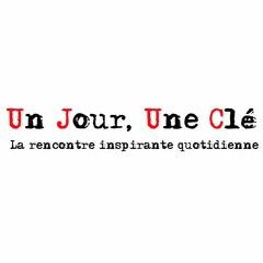 UJUC / Margot MATISS, la chanteuse rêveuse