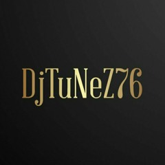 K33P 1T R33L by DjTuNeZ76 .mp3