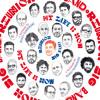 Download Bossa to Cris (feat. Fabrizio Bosso & Pietro Tonolo) Mp3
