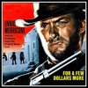 Download Ennio Morricone - For A Few Dollars More - Final Duel Music (MOVIE VERSION, NO EDIT) Mp3