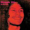 Information Blues (feat. Roy Milton)
