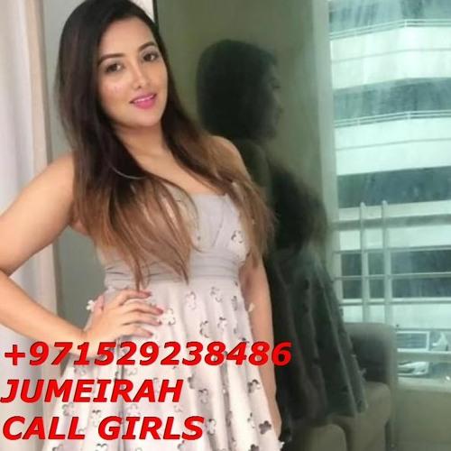 Online call a girl Photos, videos