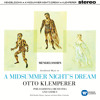 Mendelssohn: A Midsummer Night's Dream, Op. 61, MWV M13: No. 3, Song with Chorus.