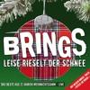 Su lang mer noch am Lääve sin (Live From Germany/2012)