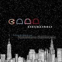 DISKOMO BY DISKOMO 052021