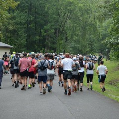 Ways to Get Out of a Running Rut - 10% At A Time