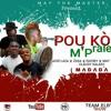 Download JERUSALEMA-[Version_Creole]MADADA_X_2SSA_-POU_KO_M_MPRALE(128k).mp3 Mp3