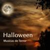 Brrr ... Musica de Terror (Musica de Halloween, Musica di Sottofondo)