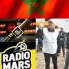Download تدخل السيد محمد الغراس، يوم الجمعة 27 مارس 2020 على راديو مارس Mp3
