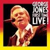 No Show Jones (Live)