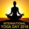 Celebrates Yoga, an Ancient Physical, Mental and Spiritual Practice (Shiva)