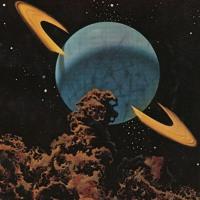 Planetary Exit