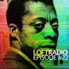 Download Loft Radio #22 - Rebel Vibes ft Dead Prez, Public Enemy, Queen Latifah, The Lost Poets and more!! Mp3