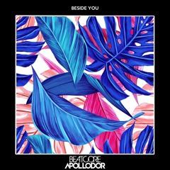 Beatcore & Ashley Apollodor - Beside You