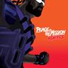 Night Riders (feat. Travi$ Scott, 2 Chainz, Pusha T & Mad Cobra) [Cesqeaux Remix]