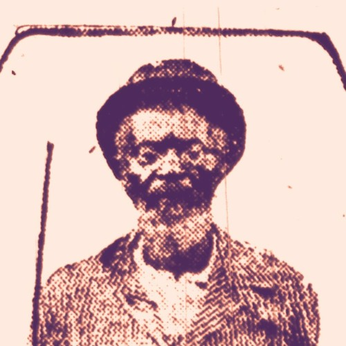 St. Clair History Moment, 7/5/2020: John Robinson, Soldier for Justice