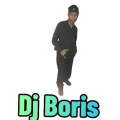 VOL 2  SAT FUNK LIGHT UMA HORA SO BRABAS DJ BORIS DA PENHA   2020