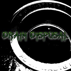 Drain Disposal