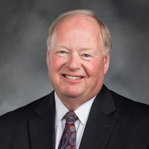 Rep. Joe Schmick