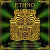 Ethno Celtic