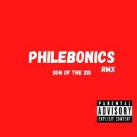 Philebonics RMX