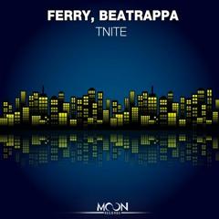 Ferry, Beatrappa - TNITE