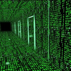 En La Matrix