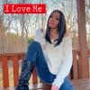 I love me - Demi Lovato (Cover By Chaotic mp3