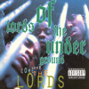 Lord Jazz Hit Me One Time (Make It Funky) (Explicit)