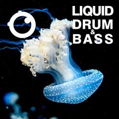 Liquid D&B Mixes - Updated Weekly