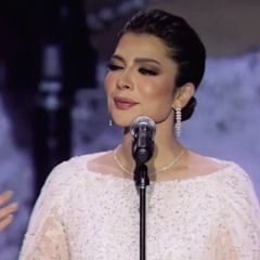..Assala-Walahi Ma Thadiأصاله - والله ما تحدي