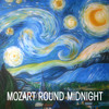 Mozart - Sonata No. 11 A major Turkish March Mozart Classical Music Effects for Children (Andante Grazioso)