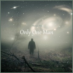 Memo Pro - Only One Man