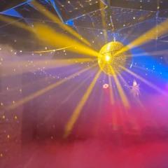💖🌈 💫 DISCO HOUSE DANCE   PROTS (w tracklist)