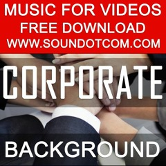 Background Royalty Free Music for Youtube Videos Vlog   Business Presentation Corporate Success