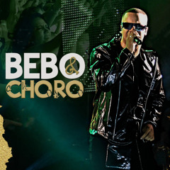 Bebo & Choro (feat. Ylan Michel) (Ao Vivo)