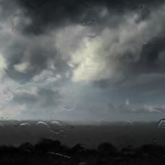 Wind and Weather - 2/11/2020 - Fishermans Hut Makholma