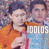 Bendito Sea Dios (Album Version)