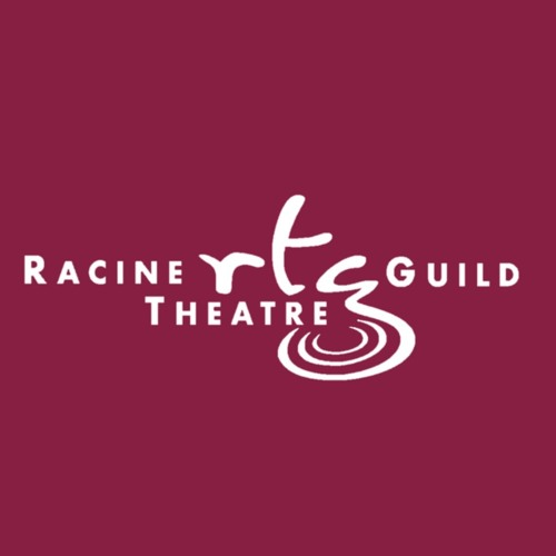 Racine Theatre Guild Interview with Joycelyn Fish