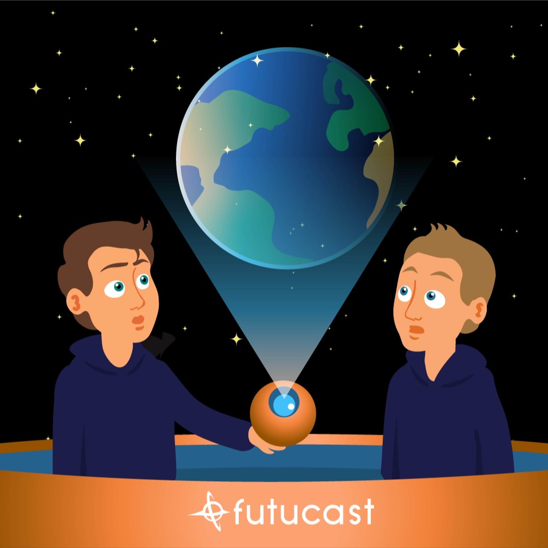 Ajankohtaista | Suomen Marjatilat ja Kausityöläiset - Futucast #99