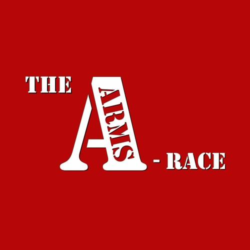 The Arms Race Podcast: Season 8