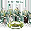 Temporada En La Sierra (Album Version)