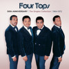 Just Seven Numbers (Can Straighten Out My Life) (Single Version (Mono))