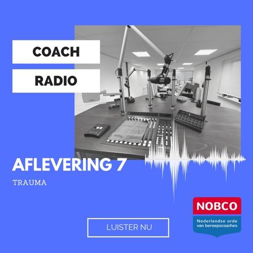 Aflevering 7 - Trauma